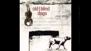 Watch Old Blind Dogs Song For Autumn video