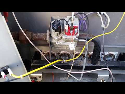 on hayward 400 wiring diagram