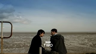 London Spy: Launch Trailer - BBC Two