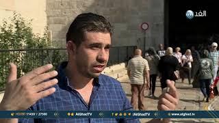 القدس | هل حققت انتفاضة الأقصى والهبة الشعبية الأخيرة أهدافها؟