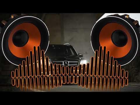 Yung Felix  Poke   Baby Momma ft  Bizzey  (Rizzardo Edit) [BassBoost] indir