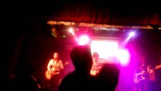 MasQueUno/IgNaCia- ArreCaballo Fest Thumbnail