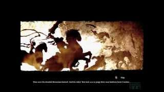 Let's Play Darksiders 2 PC HD Part 1