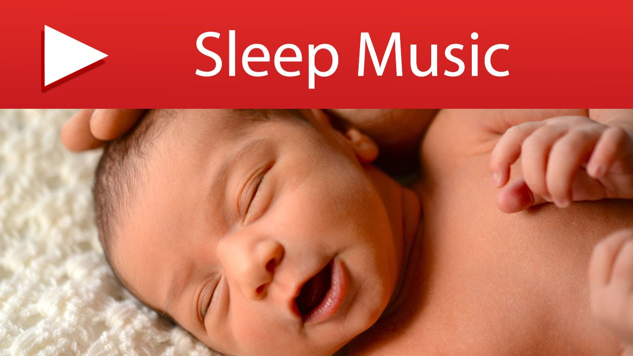 1 Hour of Yoga Music & Peaceful Spa Songs for Baby Massage and Baby Sleep