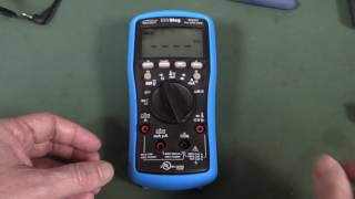BM235 Firmware Quirk