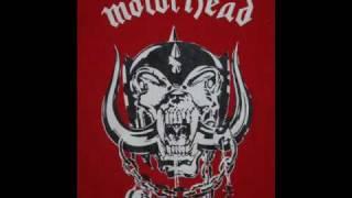 Motörhead I Don