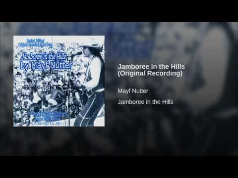 Jamboree in the Hills (Original Recording)