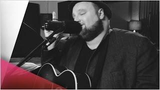 Alex Diehl - Lullaby (Live Akustik Video)