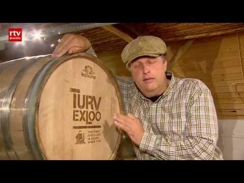Sterke drank uit Exloo moet toeristen trekken