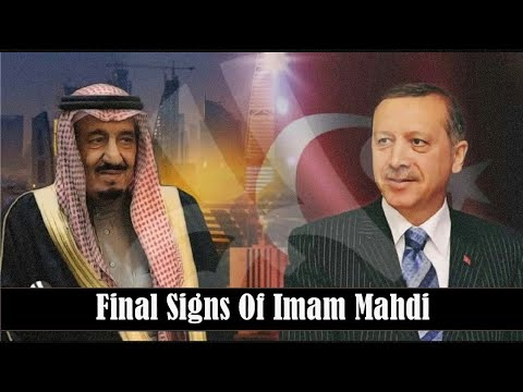 Last Signs Of Imam Mahdi 2017 WW3 Black Flag Of Khorasan is Powerful Black Jet Fighters Ops Pakistan