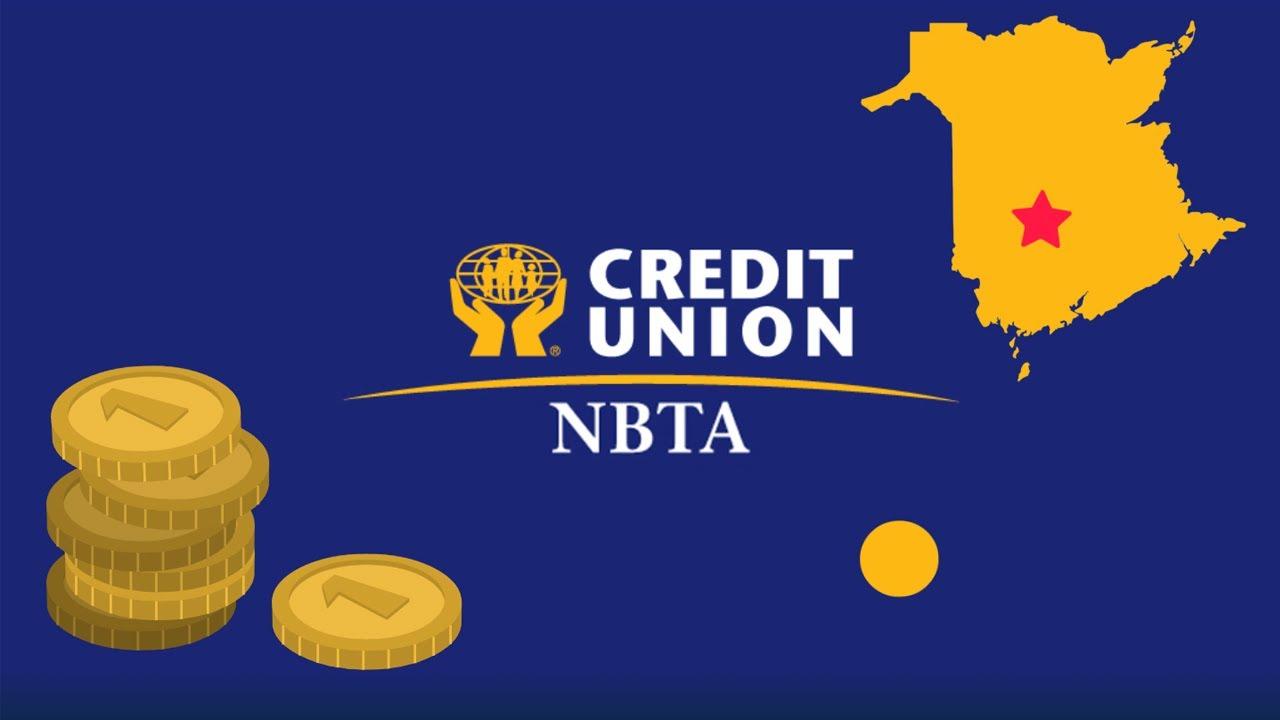 Become a Member | NBTA Credit Union