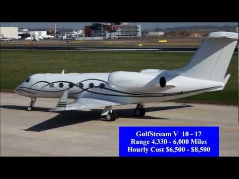 Charter Jets Made Easy On Demand -Quote OnDemandCharterjet.com