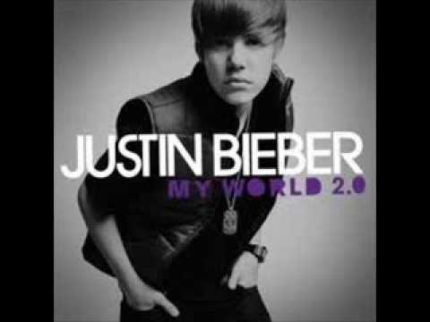 Stuck in the Moment-Justin Bieber(lyrics+karaoke)
