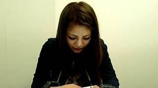 タレント・春菜めぐみのトークチャンネル♪ 「めぐニャンちゃんねる」 【...