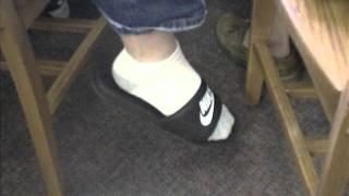 socks and sandals josh and erik