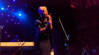 Read All About It, Pt. III by Emeli Sandé (Live at Webster Hall)