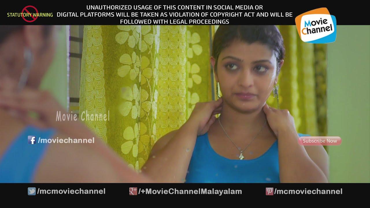 Download ഇതൊന്നും കാണാനിവിടെ ആരുമില്ലേ   Shalu Kurian Exercise Scene   Latest Malayalam Movie Scenes