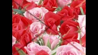Кабриолет-Розы