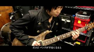 SuG 10th Anniversary Document Movie -masato ver.