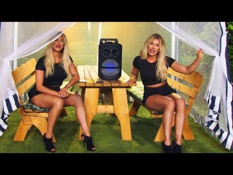 barbecues-and-music-belong-together!-with-vivien-konca-at-pearl-tv-(june-2019)-4k-uhd