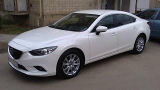 видео Автомобили Mazda: продажа и цены