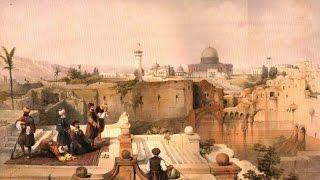 Jung E Badar (313) - Bayan By Maulana Tariq Jameel [HD]
