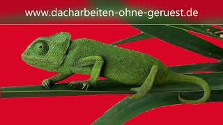 dibab music Op. 01.611 Rock Hymn, Chor, Band