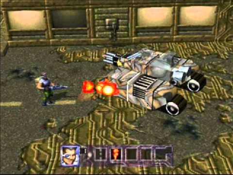 best video game battle music