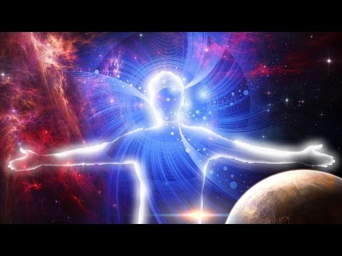 "30 Minute Self-Healing Meditation: ""Wholebeing Stimulation"" - Nerve Regeneration, Beta-Endorphins,"