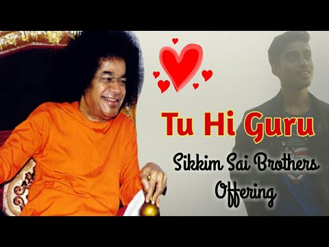 💞 Heart touching Bhajan  || You are Everything