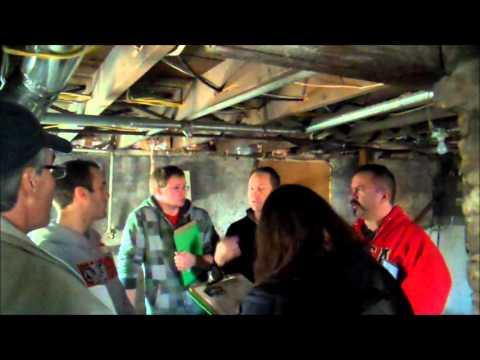 Rehab-Lab Bus Tour - Madison REIA 1.wmv