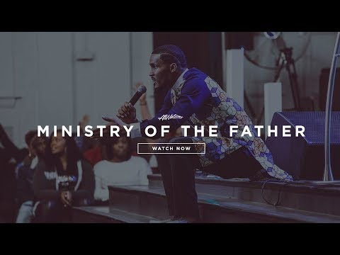 Ouch, That Hurt | Dr. Matthew Stevenson | Ministry Of The Father
