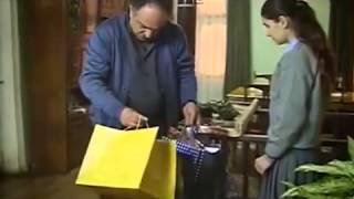 ИФФЕТ 24 СЕРИЯ Турецкие Сериалы На Русском Языке Все Серии Онлайн