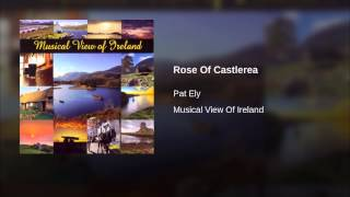 Rose Of Castlerea