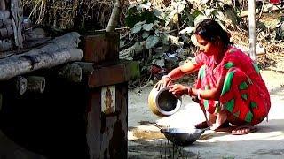 Rural Life In India ll Village Indian Lifestyle ll  Gaon Ki Zindagi