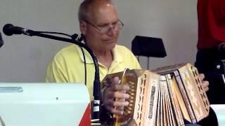 Crying Polka - Dave Sienicki - Ely, MN