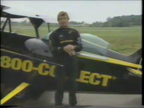 Dayton AirShow 1996