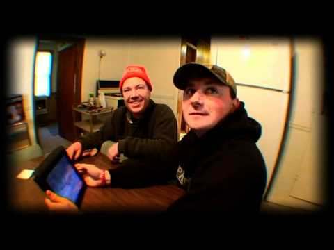 Shotgun Hunting Whitetails In Iowa Primos Truth About Hunting