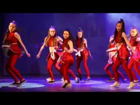 Танцы 2019 . Отчетные концерты.Танці 2019 . Звітні концерти.