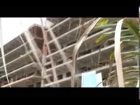 Proyectos Inmobiliarios en Cartagena