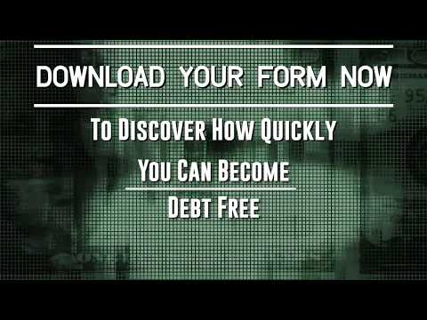How To Pay Off Debt Faster Than Your Creditors Want You To