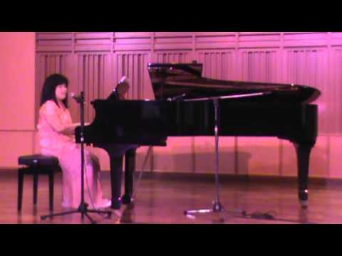 Aku Cinta Indonesia: Lagu ke-3