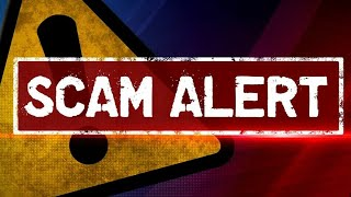 AMERICAN BULLY SCAMMER ALERT IF YOU DON'T TALK TO ME DIRECTLY DO NOT SEND MONEY PERIOD