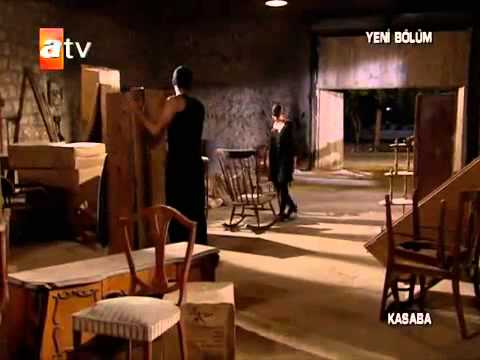 KASABA   5 Bölüm İzle Tek Parça Full HD dizi izle