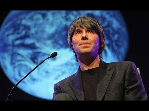 Best of Professor Brian Cox Debate, Interview, lectures and Arguments #1 | Mind blowing documentary