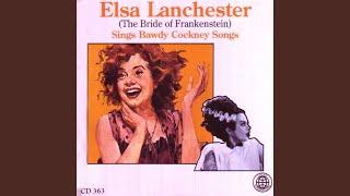 Linda and Her Londonderry Air