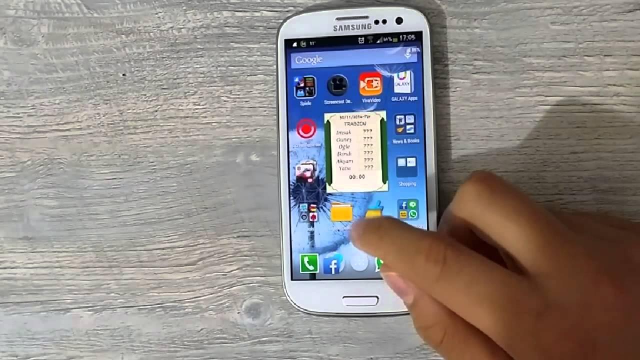 Apps Auf Die Micro Sd Karte Verschieben Uvm