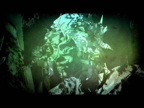 Talking Games: Story of El Shaddai: Ascension of the Metatron HD