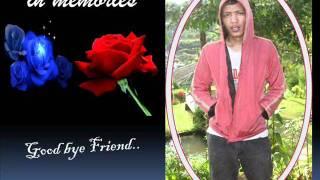 Netral - lagu untuk teman ( in memories sam ).wmv