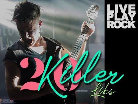 20-killer-licks---guitar-video-course-online-massimo-nuti-||-live-play-rock-||-mr.t-#rock-#lesson